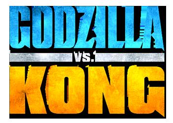 فيلم Godzilla vs. Kong 2021 مترجم