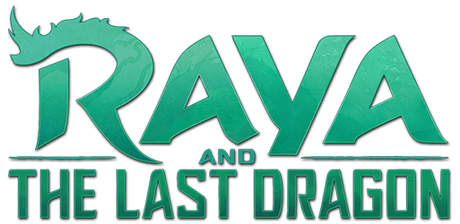 فيلم Raya and the Last Dragon 2021 مترجم