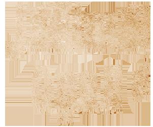 مسلسل اما الاستقلال او الموت مترجم