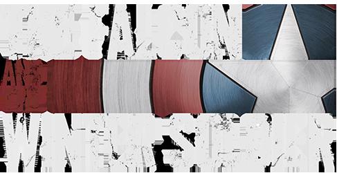مسلسل The Falcon ج1 مترجم