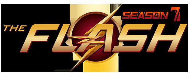 مسلسل The Flash الموسم السابع الحلقة 12 الثانية عشر مترجمة