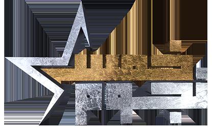 برنامج خمس نجوم الحلقة 23 الثالثة والعشرون