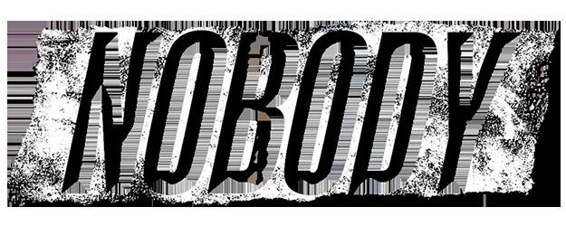 فيلم Nobody 2021 مترجم