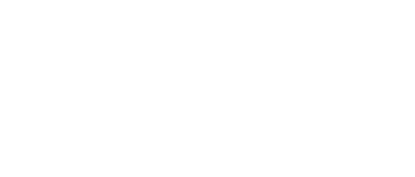 مسلسل اللي مالوش كبير ج1