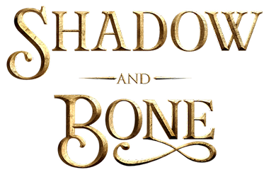 مسلسل Shadow and Bone مترجم
