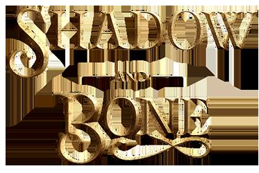 مسلسل Shadow and Bone مترجم