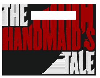مسلسل The Handmaid's Tale ج4 مترجم