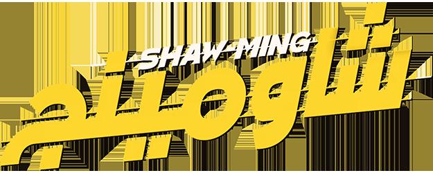 فيلم شاومينج 2021