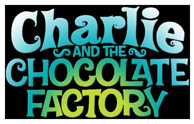فيلم Charlie and the Chocolate Factory 2005 مترجم