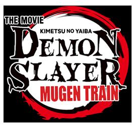 فيلم Demon Slayer: Mugen Train 2020 مترجم