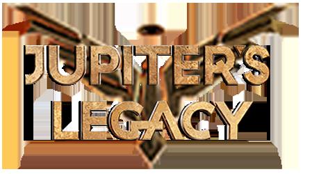 مسلسل Jupiter's Legacy مترجم