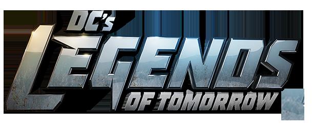 مسلسل Legends of Tomorrow ج6 مترجم