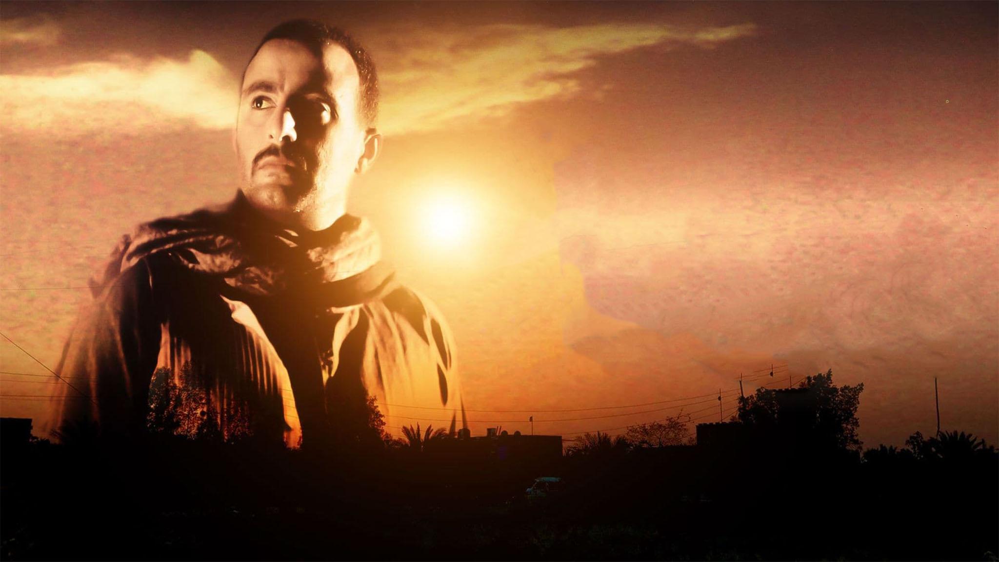 فيلم الجزيرة 2007