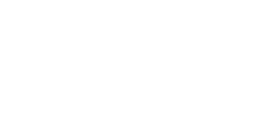 فيلم يوم اضعت ظلي 2018