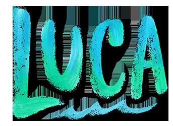 فيلم Luca 2021 مترجم