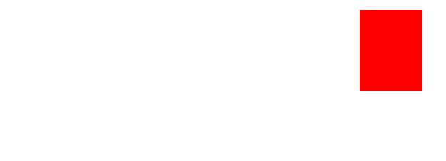 مسلسل Black Summer ج2 مترجم