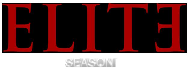 مسلسل Elite ج4 مترجم