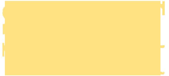 مسلسل Sweet Tooth مترجم