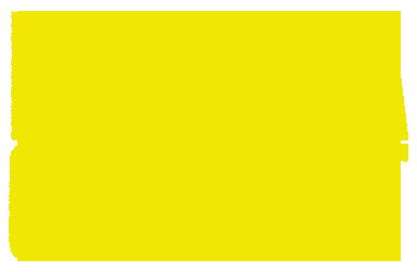 فيلم Die in a Gunfight 2021 مترجم