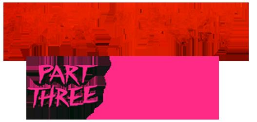 فيلم Fear Street Part Three: 1666 2021 مترجم