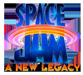 فيلم Space Jam: A New Legacy 2021 مترجم