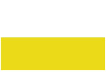 فيلم الحاسة السابعة 2005