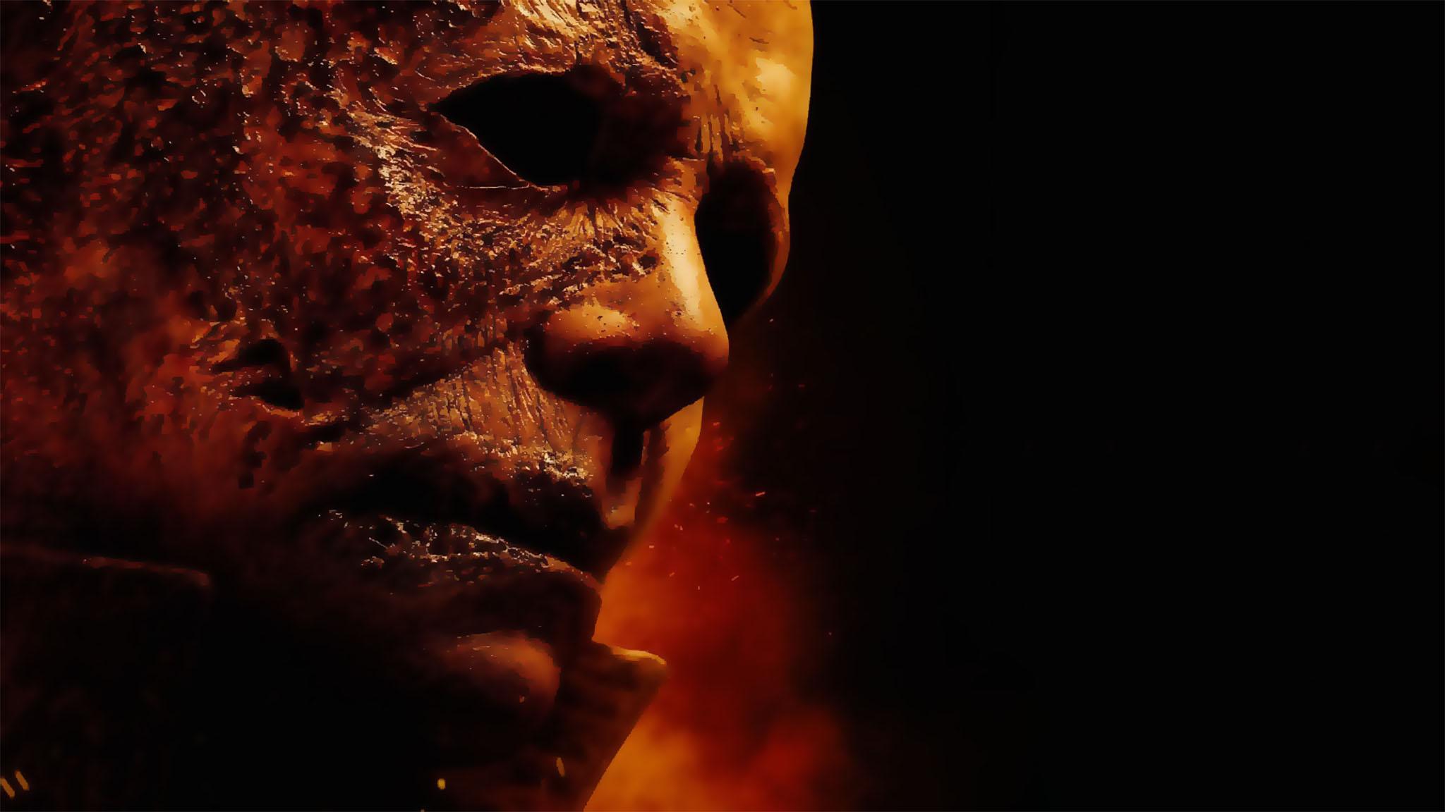 فيلم Halloween Kills 2021 مترجم