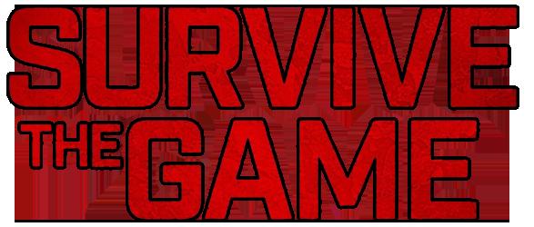 فيلم Survive the Game 2021 مترجم