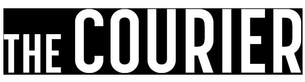 فيلم The Courier 2021 مترجم