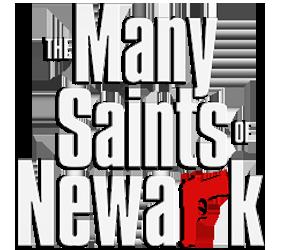 فيلم The Many Saints of Newark 2021 مترجم