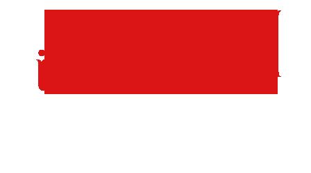 مسلسل الكاذبون و شموعهم ج1 مترجم