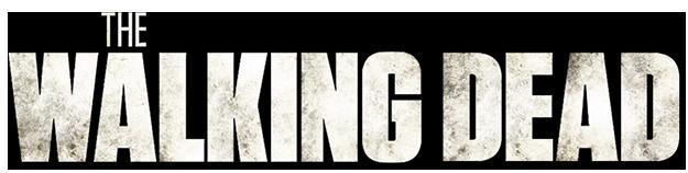 مسلسل The Walking Dead ج11 مترجم