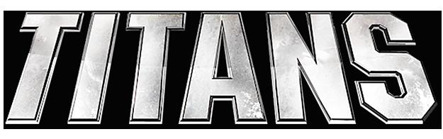 مسلسل Titans ج3 مترجم