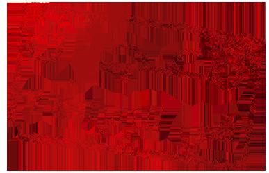 فيلم معجزة في الزنزانة 7 2019 مترجم