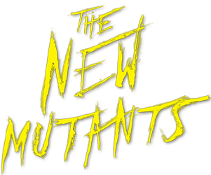فيلم The New Mutants 2020 مترجم