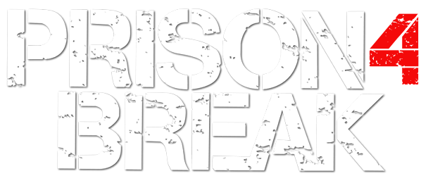 مسلسل Prison Break ج4 مترجم
