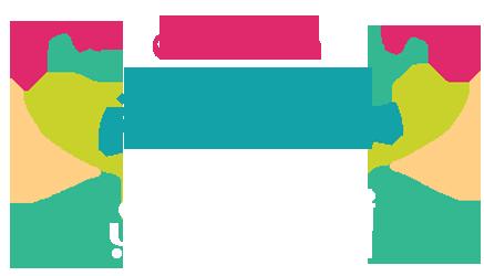 حفل تامر حسني 2019