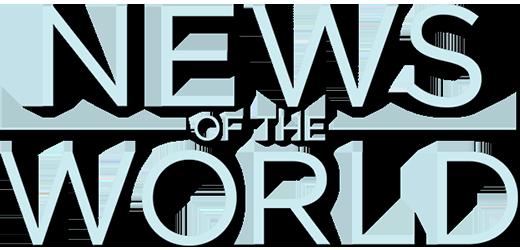 فيلم News of the World 2020 مترجم