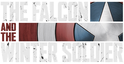 مسلسل The Falcon and the Winter Soldier مترجم