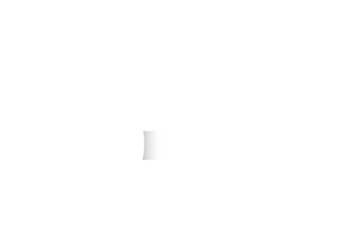 برنامج سين ج1