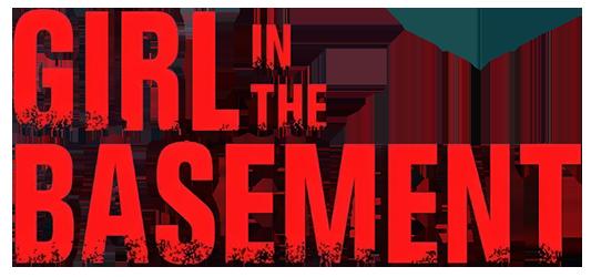 فيلم Girl in the Basement 2021 مترجم