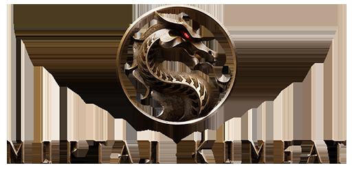 فيلم Mortal Kombat 2021 مترجم