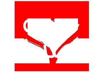 مسلسل حب بالصدفة ج1 مترجم