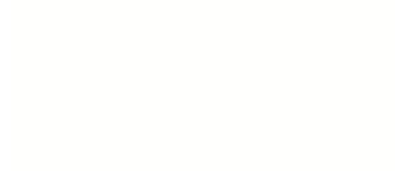 مسلسل سولو دموعي ج1