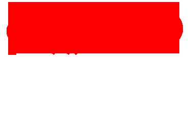 مسلسل مصيبة راسي ج1 مترجم