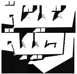 فيلم تيتة رهيبة 2012
