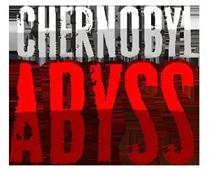 فيلم Chernobyl: Abyss 2021 مترجم
