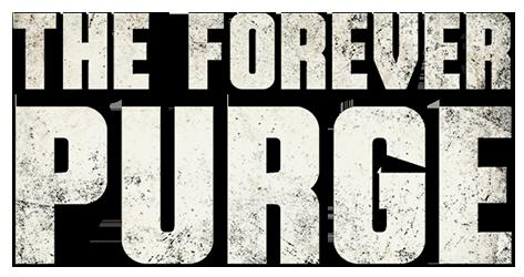 فيلم The Forever Purge 2021 مترجم