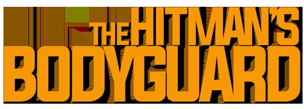 فيلم The Hitman's Bodyguard 2017 مترجم