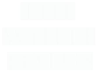 مسلسل The White Lotus ج1 مترجم